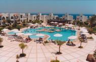 Aparthotel Grand Resort Sharm
